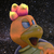 avatar for daniellpxl