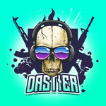 View stats for das_tier_hd