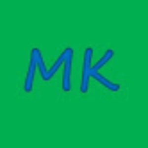 makowski350 Logo