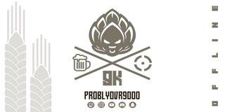 Profile banner for problyovr9000