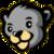 avatar for graypapabear