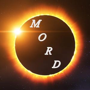 Mordicon_ Logo