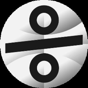 trueshootingcom Logo