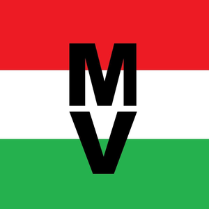 MagyarViktor