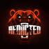 View Arcthor_Gaming's Profile