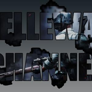 celleway Logo