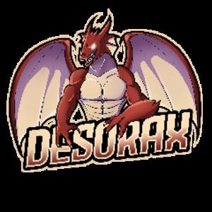 desorax_