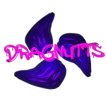 View stats for DragNutts