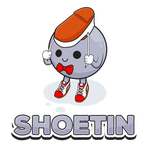 ShoetinTV