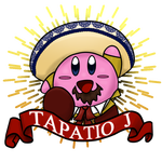View stats for TapatioJ