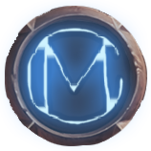 View mckaos_'s Profile