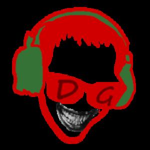 DevelishGrin Logo