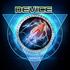 View Device_Classic's Profile