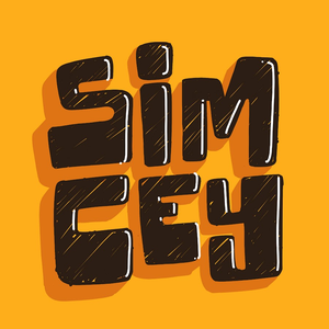 twitch donate - simcey0