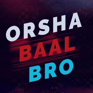Orshabalbro