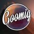 View Goomig's Profile