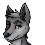 View PCTheWolf's Profile