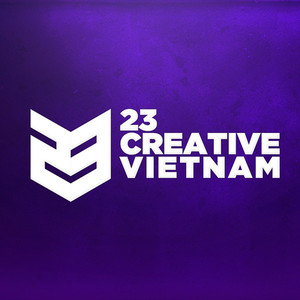 View stats for 23CreativeVN