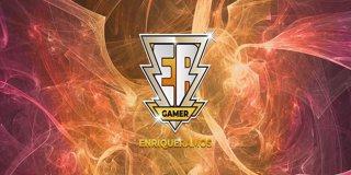 Profile banner for enriqueramosgamer