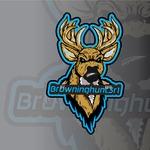 Browninghunt3r1