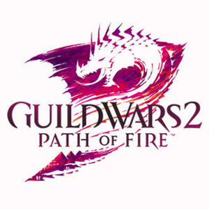 View stats for GuildWars2