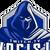View wocisjr's Profile