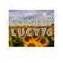 lovelylucy76