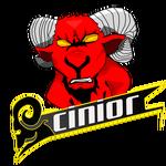 cinior