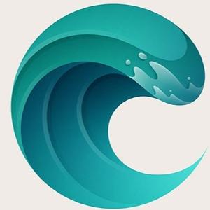View insignia0124's Profile