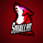 View stats for squallxr