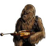 View stats for ChewbaccaFR
