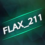 FLAX_211
