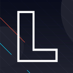 View stats for LinOxFPS