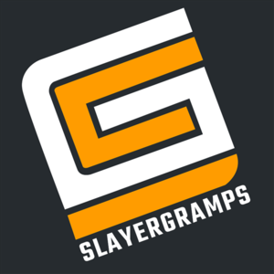 View stats for Slayergramps