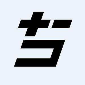 stonde1337 Logo