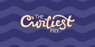 Profile banner for thecurliest_fry