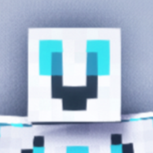 Kyberkreeper Logo
