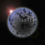 View stats for qclassics