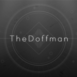 View TheDoffman's Profile