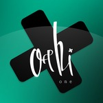 View stats for Orbi_one