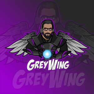 Grey_Wing