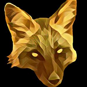 sr_cremocin Logo