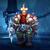 View Ludovicus_Maior's Profile