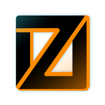 View stats for Zepherrrs