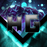 View stats for cedric_hasukegames