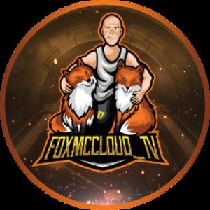 foxmccloud_tv Logo