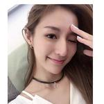 View omoshiroi_1's Profile