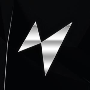 EinMarvy Logo