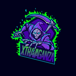 View stats for xtravaganza