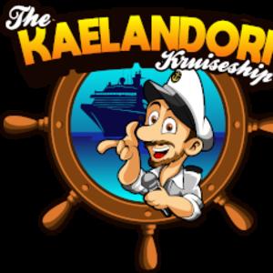 kaelanDori Logo